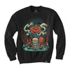 Beistle® Halloween Night Crewneck Sweatshirt