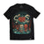 Beistle® Halloween Night Tee