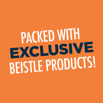 Beistle® 2019 Collector's Box