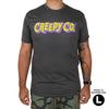 Creepy Co.® Logo Tee