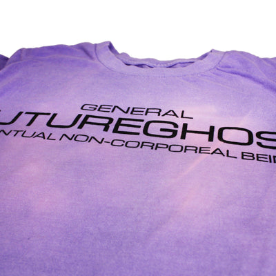 Future Ghost™ Color-Changing Shirt