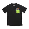 Goosebumps® Cuddles Pocket Tee