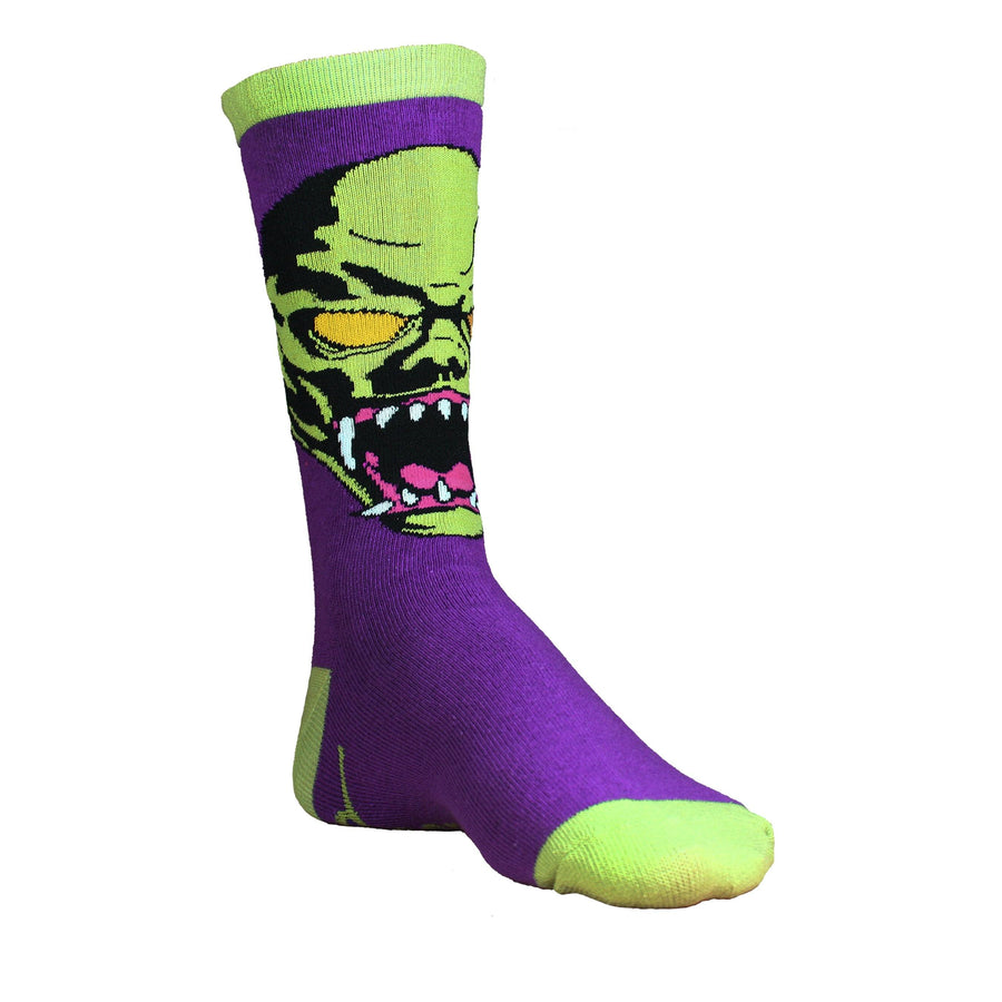 Goosebumps® Haunted Mask Socks