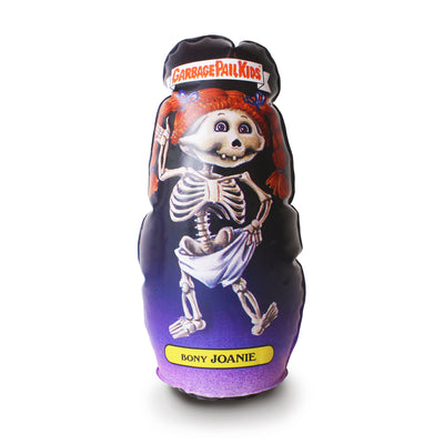 Garbage Pail Kids® Bony Joanie Mini Bop Bag