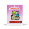 Garbage Pail Kids® Richie Retch Enamel Pin