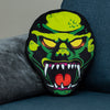Goosebumps® Haunted Mask Plush Cushion