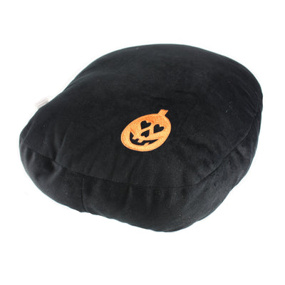Michael Myers® Plush Cushion