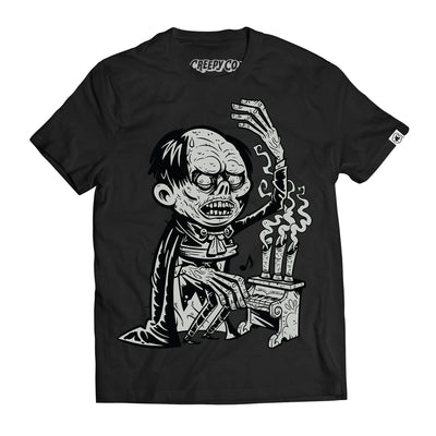 Lon Chaney Phantom Unisex Shirt