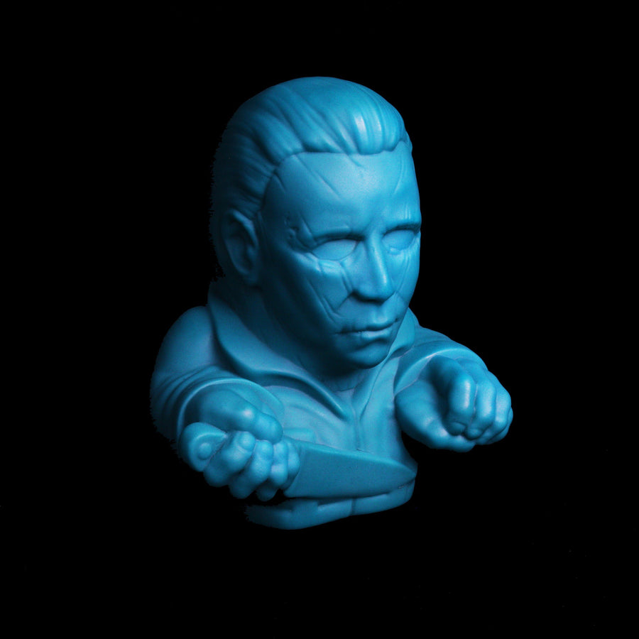Michael Myers® Vinyl Mini Figure