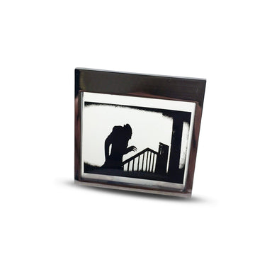 Nosferatu Project-O™ Enamel Pin - Creepy Co.