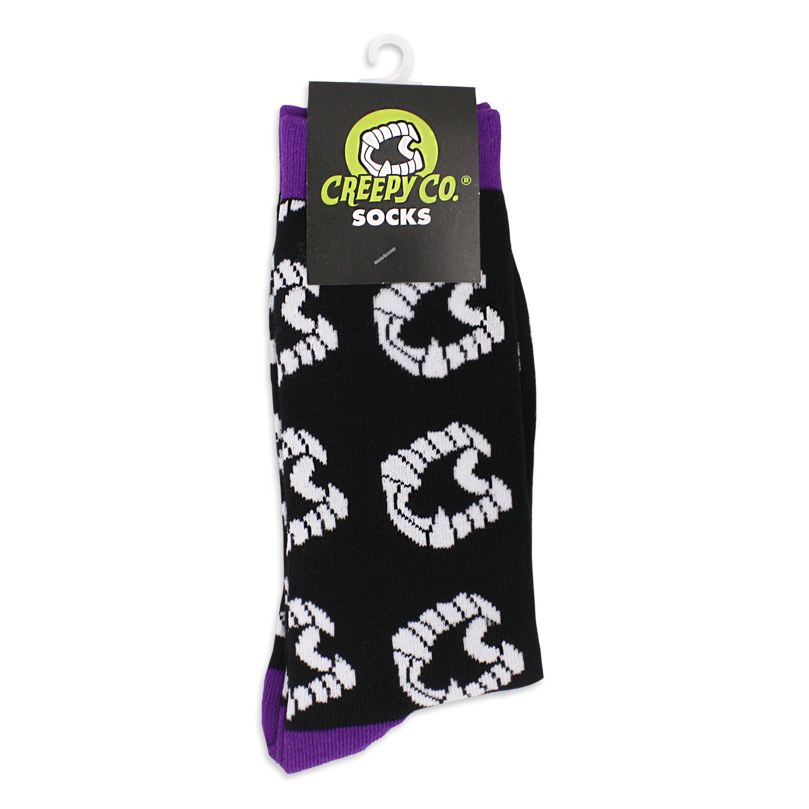 Chompers® Socks