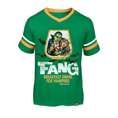 Wacky Packages™ Fang Shirt