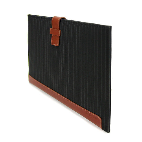 iPad Case Black