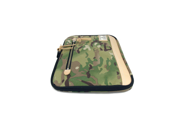 Cp Camo Laptop Case 11""