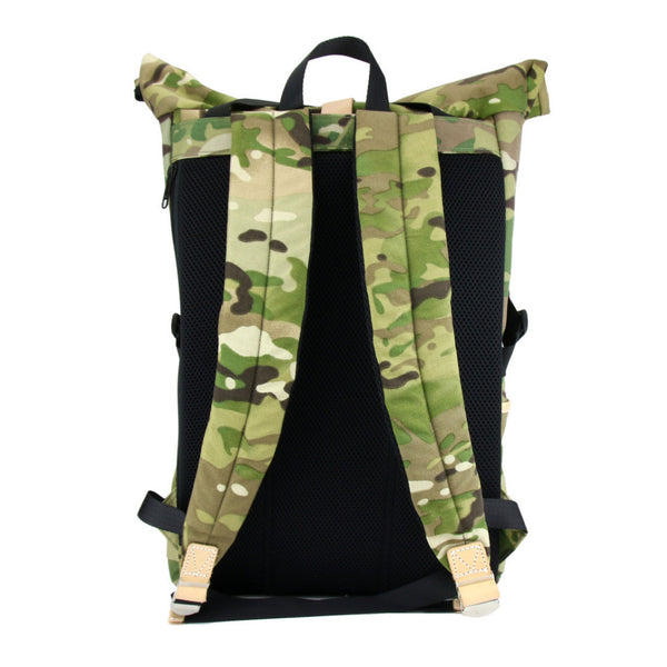 CP Camo X Backpack