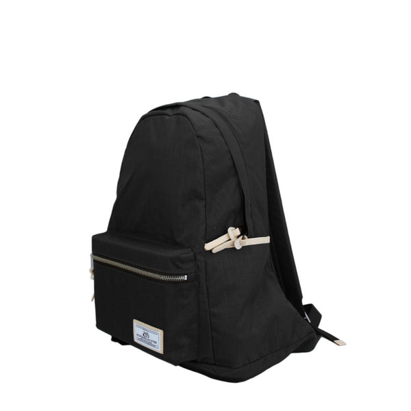 Cover Collection - Black Backpack