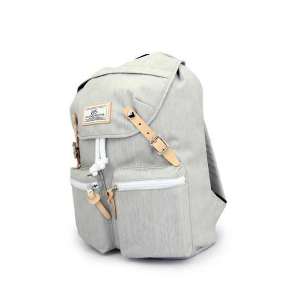 Sunny Girl Backpack - Grey