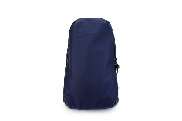 Minimal Backpack - Navy