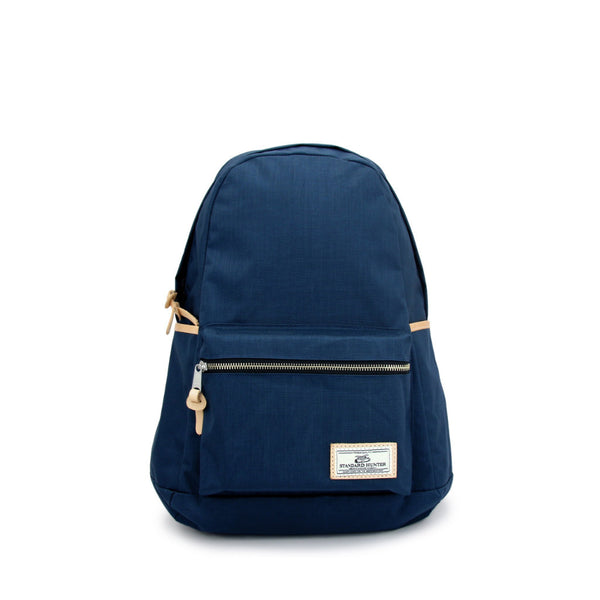 Cover Collection - Navy Backpack