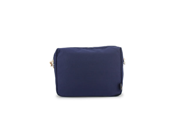 Roadtrip Bag - Navy