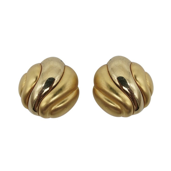 Givenchy Swirls Clips