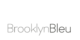 Brooklyn Bleu