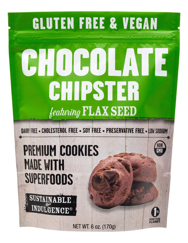 Chocolate Chipster