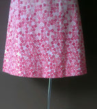Talbots petites Summer skirt Sz 10, excellent condition.