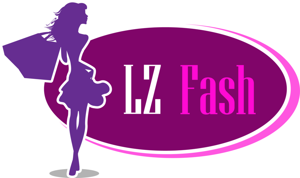 LZ Fashionista Resale