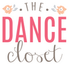Apolla Shocks Now Available In The Dance Closet In Boise, Idaho | Apolla Performance
