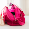 Why Your Dance Bag Needs a Makeover from Gina McFadden