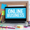 attract clients to your online dance business