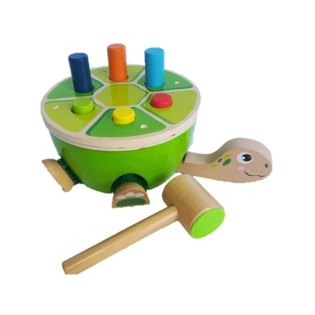 The Country Providore New Zealand has a wide range of Educational Kids Toys for learning - Wooden Toys, Bath Toys, Books, Soft Toys and more. Our toy ranges are selected for little hands in mind. Natural wooden toys are sourced from Discoveroo which has something for every child in mind. Shipping available in NZ.