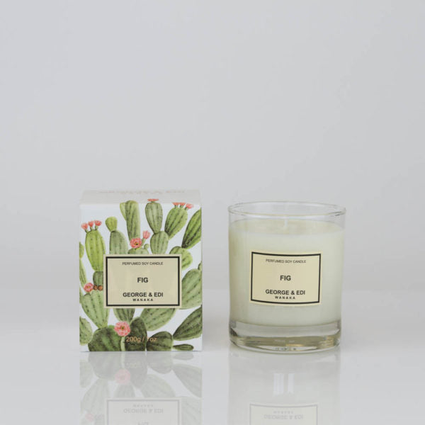 The Country Providore store has a selection of soy candles by George and Edi for every special occasion. These luxury perfumed soy candles, reed diffusers, perfumed room sprays crème perfumes and hand creams make for a great gift. Located close to Hamilton, Tamahere and Cambridge NZ. Shipping available NZ.