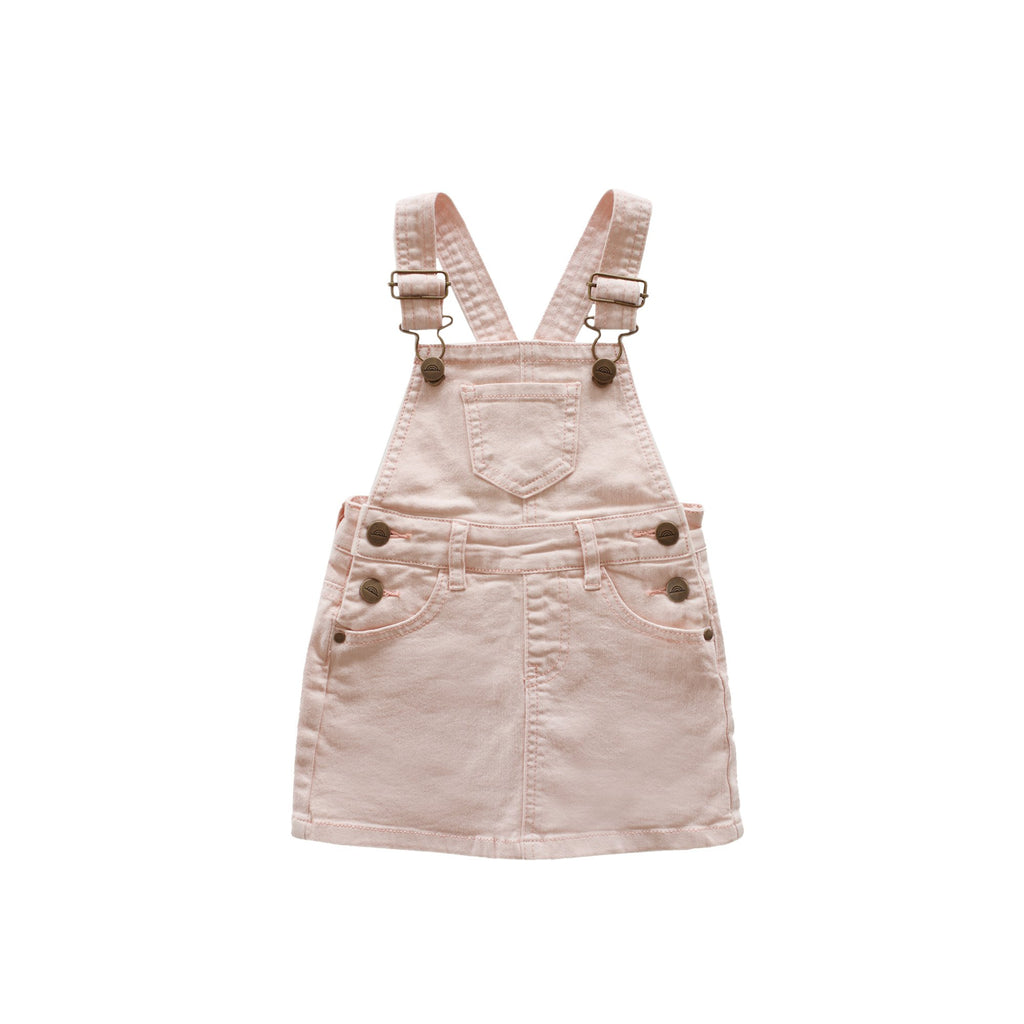 The Country Providore has the go-to range of quality Baby & Children essential clothing by Jamie Kay. With a range of accessories, bodysuits, tops, dresses, knits, playsuits and rompers. Our selection provides your Children with seasonal clothing options available both in store and online. Shipping available in NZ.
