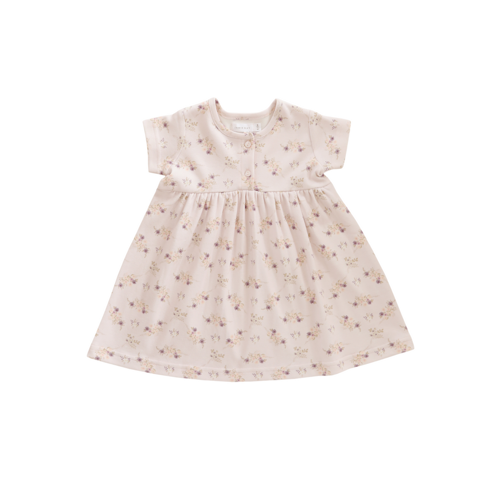 The Country Providore has the go-to range of quality Baby & Children essential clothing by Jamie Kay.