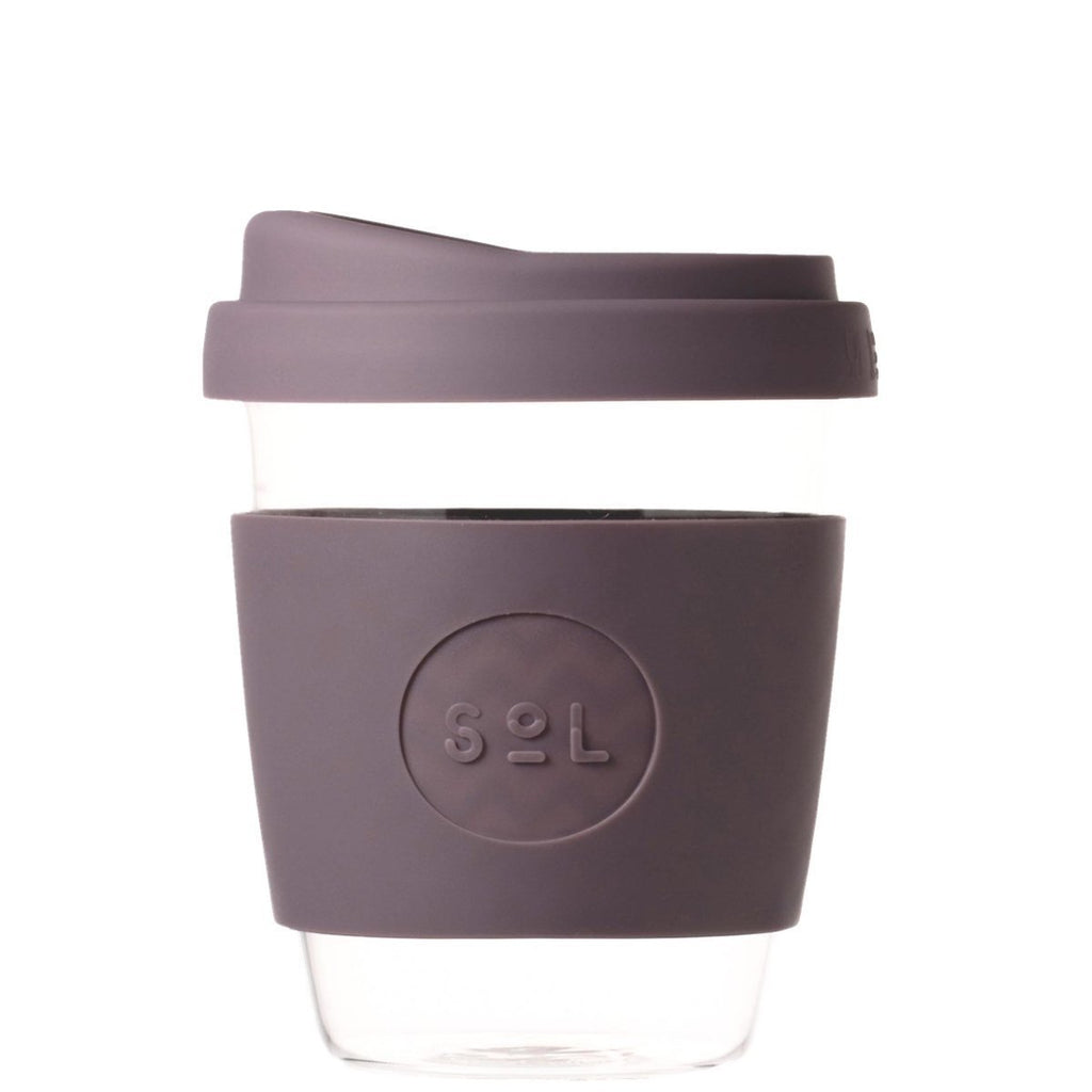 The Country Providore store has a selection of eco friendly reusable coffee cups and mugs. These insulated travel cups and thermal cups are ready for drinking on the go. We are located by Hamilton, Tamahere and Cambridge NZ and Ship NZ Wide. Shipping NZ Wide.