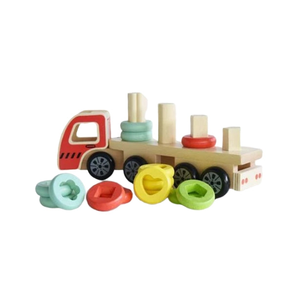 The Country Providore New Zealand has a wide range of Educational Kids Toys – wooden toys like Sort n Stack Truck play set by Discoveroo, bath toys, books, natural Honey Sticks to draw with, soft toys, jelly cat, learning books, black and white books for great learning for Children. Shipping in NZ.