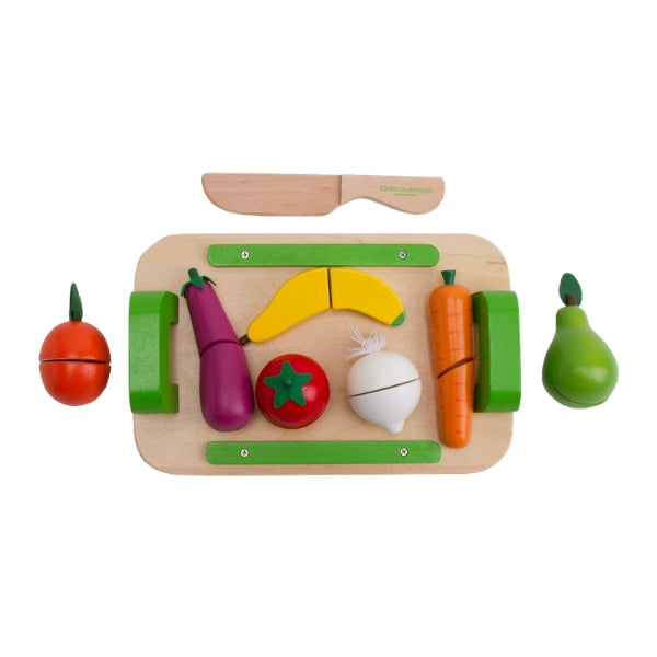 The Country Providore New Zealand has a wide range of Educational Kids Toys – wooden toys like Fruit & Veg Cutting Set by Discoveroo, bath toys, books, natural Honey Sticks to draw with, soft toys, jelly cat, learning books, black and white books for great learning for Children. Shipping in NZ.
