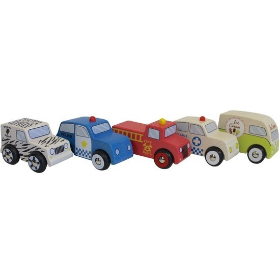 The Country Providore New Zealand has a wide range of Educational Kids Toys – wooden toys like Emergency Car Set by Discoveroo, bath toys, books, natural Honey Sticks to draw with, soft toys, jelly cat, learning books, black and white books for great learning for Children. Shipping in NZ.