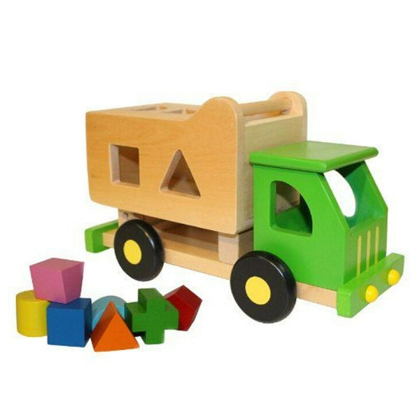 The Country Providore New Zealand has a wide range of Educational Kids Toys – wooden toys like Garbage truck by Discoveroo, bath toys, books, natural Honey Sticks to draw with, soft toys, jelly cat, learning books, black and white books for great learning for Children. Shipping in NZ.