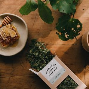 The Country Providore store has a selection of organic loose-leaf teas. These organic tea products like Black tea, Green tea, Herbal tea, Rooibos teas, are ridiculously good. Shop Tea now instore or online. We are located by Hamilton, Tamahere and Cambridge NZ and Ship NZ Wide.