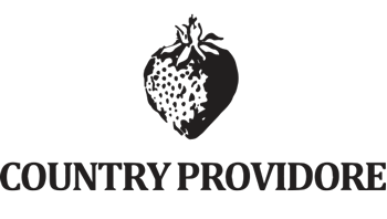 The Country Providore