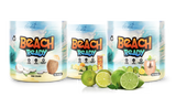 Yummy Sports - Beach Ready (30 Serving)
