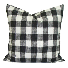 Home Decor, Farmhouse pillow, pillow, popular pillow, farmhouse decor