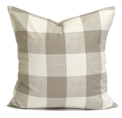 Farmhouse Decor, Home Decor, ticking pillow, farmhouse pillow, popular pillow