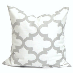 Home Decor, Neutral pillow, gray pillow, popular pillow, Decorative Pillows, Pillows, Pillow Covers, Throw Pillows, Toss Pillows, Bedding, Custom Pillows, Home Decor