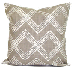 Home Decor, Neutral pillow, pillow, popular pillow, Decorative Pillows, Pillows, Pillow Covers, Throw Pillows, Toss Pillows, Bedding, Custom Pillows, Home Decor