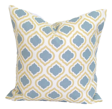 Home Decor, Yellow pillow, popular pillow, Decorative Pillows, Pillows, Pillow Covers, Throw Pillows, Toss Pillows, Bedding, Custom Pillows, Home Decor