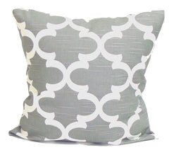 Gray pillow, grey pillow, home decor, pillows, pillow covers ElemenOPillows Decorative Pillows, Pillows, Pillow Covers, Throw Pillows